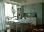 Foto Condos for Rent/Lease in La Castellana,...