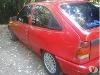 Foto Kadett 91 gasolina 2p - porto alegre em Brasil