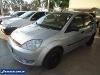 Foto Ford Fiesta Hatch 1.0 4P Gasolina 2005 em Araguari