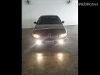Foto Chevrolet omega 3.8 sfi cd v6 12v gasolina 4p...