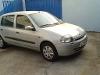 Foto Renault Clio Hatch RL 1.0 4 PORTAS 4P Gasolina...