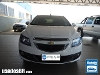 Foto Chevrolet Onix Branco 2013/2014 Á/G em São Luís...