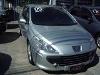 Foto Peugeot 307 1.6 presence pack sedan 16v flex 4p...