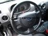Foto Ford ecosport xlt 2.0 16v (aut) 4P 2007/...