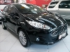 Foto Ford New Fiesta 1.6 Titanium