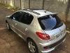 Foto Peugeot 207 com teto solar 2010