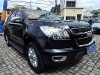 Foto Chevrolet s-10 ltz (c.DUP) 4X2 2.4 8V 4P 2013/