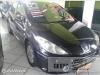 Foto Peugeot 307 2.0 griffe 16v gasolina 4p...