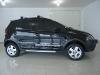 Foto Volkswagen crossfox 1.6 8V 4P 2010/ Flex PRETO