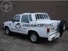 Foto Chevrolet d-20 d20 pick-up custom cs 2.5 2P 1994/