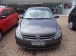 Foto Volkswagen gol – 1.0 mi 8v flex 4p manual / 2013