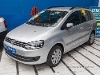 Foto Volkswagen SpaceFox 1.6 8V T