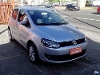 Foto Volkswagen Fox 1.6 8V I-Motion (Flex)