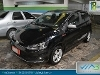 Foto Volkswagen Fox Rock in Rio 1.6 MSI (Flex)
