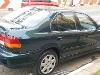 Foto Honda Civic Lx 1.6 - 1998 Aceito Troca