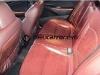 Foto Hyundai sonata sedan gls 2.4 16v (at) 4P 2011/