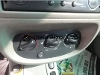 Foto Renault clio hatch privilege 1.6 16V 4P (GG)...