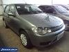 Foto Fiat Palio Fire 1.0 4 PORTAS 4P Flex 2008 em...