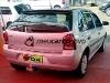 Foto Volkswagen gol city 1.0mi ger. 4 4P 2011/