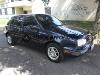 Foto Volkswagen golf glx 2.0MI 4P 1997/ Gasolina AZUL