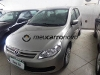 Foto Volkswagen voyage 1.0 8V (G5/NF) (trend) 4P...