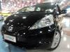 Foto Honda New Fit 2010 Lx 1.4 Completo Parreira...