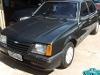 Foto Chevrolet Monza CLASSIC 2.0