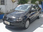 Foto Volkswagen Voyage 1.0 Mi 8v Flex 4p Manual 2013/