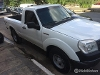 Foto Ford ranger 3.0 xl 4x4 cs turbo electronic...
