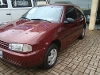Foto Volkswagen gol cli 1.6 2p 1996 sarandi pr