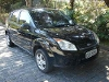 Foto Ford Fiesta 1.6 Completo Flex - Abaixo Da Tabela
