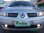Foto Renault Mégane Grand Tour Dynamique 1.6 16V (flex)