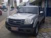 Foto Ford Ranger Cd Xl 4x4 2011- Serpin Utilitarios