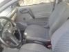 Foto Gm - Chevrolet Classic - 2010