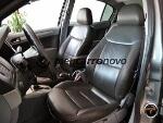 Foto Chevrolet vectra elegance 2.0 8v (aut) 4P...