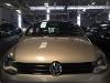 Foto Volkswagen Fox 1.6 VHT Prime I-Motion (Flex)