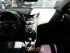 Foto HB20 Sedan - 2014