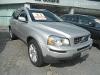 Foto Volvo xc90 3.2 awd gasolina 4p automático 2011/