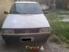Foto Fiat Uno - 2000 - 4P - 2000
