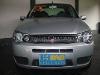 Foto Fiat siena fire (celebration5) 1.0 8V 4P 2010/...