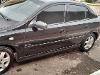 Foto Chevrolet Astra Hatch Advantage 2.0 (Flex) 4p