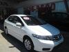 Foto Honda City Lx 1.5 16v Flex