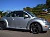 Foto New Beetle 2002 - Impecável!