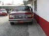 Foto Ford F1000 Super Serie 3.6 (Cab Simples)