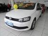 Foto Volkswagen gol 1.0 mi 8v flex 4p manual g. V /2014