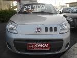 Foto Fiat Uno 1.4 Evo Economy 8v