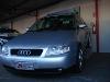 Foto Audi a-3 1.8 20v 4p 2005 cascavel pr