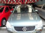 Foto Volkswagen polo – 1.6 mi 8v total flex 4p...