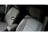 Foto Hyundai tucson gls 4x2 at 2.0 16V(FLEX) 4p (ag)...