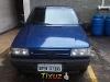 Foto Fiat Uno 94/95 - 1994
